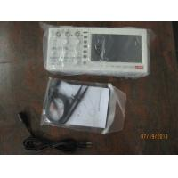 Wholesale Uni_T wide screen OSCILLOSCOPE 100MHz UTD2102CEL from china suppliers
