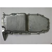 Wholesale Custom High Performance Engine Spare Parts Automotive Oil Pan 92065755 from china suppliers