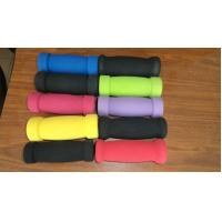 Wholesale Light Weight EVA Foam Handle , High Density Foam Rubber Protective Tube OEM/ODM from china suppliers