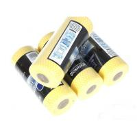 Wholesale Custom Cleaning Wipe Roll  from china suppliers