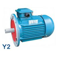 Wholesale Y2 Series Three-phase Asynchronous Ac Electric 0.75 Kw Motor from china suppliers