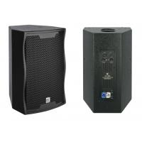 Wholesale Pro Audio System 10 Pa Speakers Top Audio Dj Equipment OEM / ODM from china suppliers