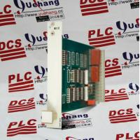 Wholesale ADVANTESTR6244 from china suppliers