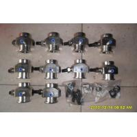 Wholesale Clamps for common rail injectors from china suppliers
