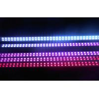 Wholesale 600mm SMD 5050 Led Wall Washer Ip65 Led RGB Wall Washer Outdoor from china suppliers