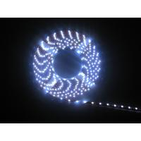 Wholesale Flexiable SMD335 LED Strips light/120pcs waterproof led strip 335  from china suppliers