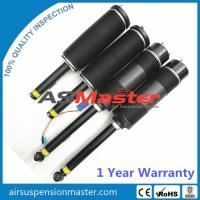 China New Luft Meister Airmatic Suspension Coil Spring Conversion Kit Fits for Mercedes S-Class on sale