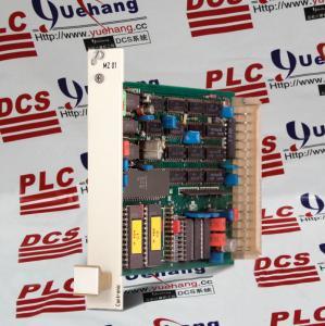 Wholesale HNL01.1E-0200-N0125-A-480-NNNN from china suppliers