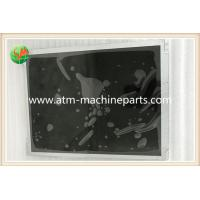 "Wholesale PANEL LED 10.4"" G104SN03  V.5 use in kingteller monitor display ATM Machine Parts from china suppliers"