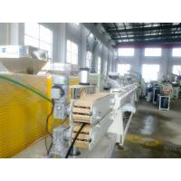 China PVC Pipe Production Line on sale