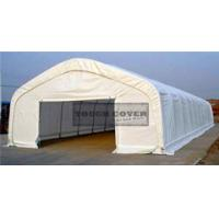 Wholesale Portable Garage, Storage Tent from china suppliers