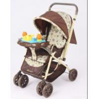 Buy cheap Musical Baby Stroller V802 from wholesalers