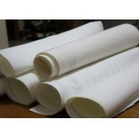 Wholesale Nylon Polyamide Woven Filter Cloth Abrasion Proof For Filter Press Machine from china suppliers