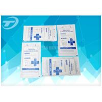 Wholesale Powder Free Latex Gloves Disposable Medical Surgical Gloves Laboratory Use from china suppliers
