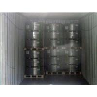 Wholesale Nhôm titan bo AlTi5B1, AlTi3B1, AlT5B0.2 dạng cuộn, Dây nhôm titan from china suppliers