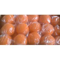 Wholesale DN150 6'' Soft Concrete Pump Cleaning Ball Durable Natural Rubber Material from china suppliers