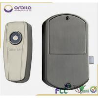 Wholesale Orbita advanced gym locker lock from china suppliers