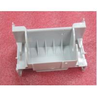 Quality Cold Runner ABS Pin Gate Injection Molding Core Cavity For Mini Printer Cover for sale