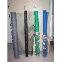 Wholesale Plastic Insect Screen (33G) from china suppliers