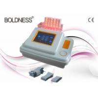 Wholesale 650nm Diode Lipo Laser Slimming Machine For Weight Loss / Body Shaping 50Hz from china suppliers
