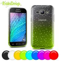 Buy cheap Waterproof Galaxy J2 Samsung Cell phone Covers , custom mobile phone shells from wholesalers