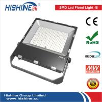 Wholesale 200W Watts SMD Outdoor LED Flood light Garden Pure White Spotlights Lamp 110V 220V from china suppliers