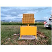 Wholesale Directional Strong Sound Drive Bird in a Photovoltaic Power Station,Moveable Airport Bird Repel from china suppliers
