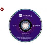 Windows 10 Pro Pack OEM 64 Bit Italian Version Key Code Windows 10 Product Key