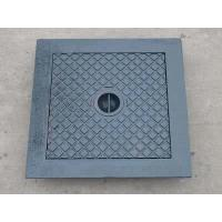 Wholesale Manhole Cover from china suppliers