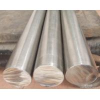 Quality DIN 17CrNiMo6 50mm Alloy Steel Round Bar Cold Drawm Hot Rolled for sale