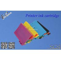 Wholesale Refillable Printer Ink Refill Kit, Epson Expression Home XP-405 from china suppliers