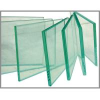 Wholesale Laminated Glass for Curtain Wall from china suppliers