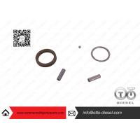 Quality Diesel Common Rail Cr Diesel Part For Bosch Injector Bosch 5pcs Repair Kits for sale