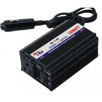 Wholesale 150w Modified Sine Wave Automotive Power Inverter Converters from china suppliers