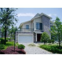 Buy cheap Manufactured Stone(31010 Project Image) from wholesalers