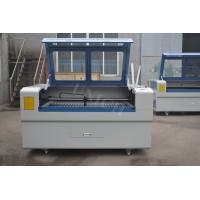 Wholesale Laser cut acrylic machine / laser cutter and engraver machine from china suppliers