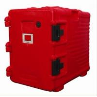 Wholesale rotational molding heat insulated box from china suppliers