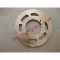 Wholesale MSF85VP / 89VP / 170VP Swing Motor Parts 200VP / 270VP / 230VP / 340VP from china suppliers