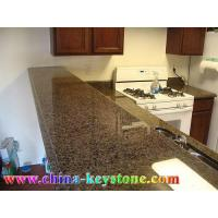 Wholesale Bar Countertop from china suppliers