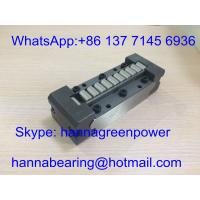 Wholesale PR14032 / PR14044 / PR14061 Inch Size Linear Roller Block Bearing for CNC Machines from china suppliers
