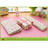 Wholesale Size Customized Gift Wrapping Paper 50 X 75Cm Gravure Printing For Festival from china suppliers