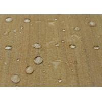 Wholesale Construction Concrete Waterproofing Agent , Water Repellent Stone Waterproofing Agent from china suppliers