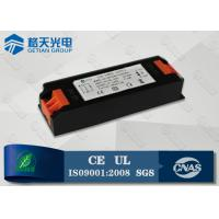 Wholesale Rubycon Capacitor Used Constant Current LED Driver 500mA - 700mA 24W from china suppliers