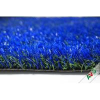 Wholesale Soft Coloured Artificial Grass For Event and Wedding Site Decoration from china suppliers