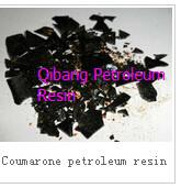 Wholesale C9 Petroleum Resin---Qibang from china suppliers