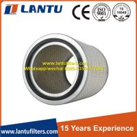 Wholesale GOOD QUALITY AIR FILTER CAT 1P7716 1P7360 FROM FACTORY from china suppliers