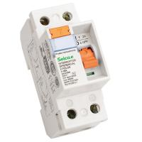 Wholesale Residual Current Device Tripped ,Electro - Magnetic Household Circuit Breakers from china suppliers