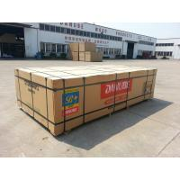 Wholesale MDF Application: for kitchen cabinet , Cabinet board,interior decoration ,advertisement bo from china suppliers
