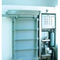 Wholesale Marine Access Doors Quick Action Wheel Hinged Hydraulic Sliding Watertight Door from china suppliers