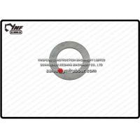 Buy cheap Excavator Gear Parts 4267081 shim for Hitachi Excavators Final Drive Reduction Gearbox Parts from wholesalers